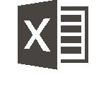エクセルアドインの自作方法(Excel2007)【アドインの設定】 [2/2]