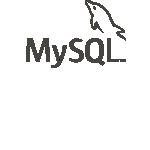 【mysql】行を列に変換するSQL