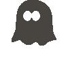 【PhantomJS】ヘッドレスブラウザ「PhantomJS」の使い方(hello.js)