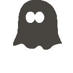 【PHP】php-phantomjsのインストール方法と使い方