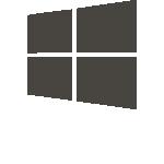 【Windows】リモートで接続したPCのシャットダウン方法
